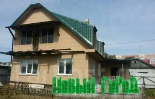 Продается дом в центре города. Переулок Почтовый, р-н центр, площадь дома 81 кв.м., скважина, электричество 15 кВт, отопление твердотопливное, от аге...