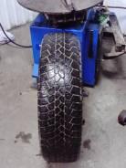 Dunlop Grandtrek Bi-Guard SJ3. Зимние, без шипов, 2014 год, износ: 30%, 1 шт