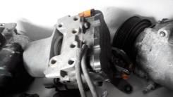 Блок abs. Honda Prelude, BB8, BB6 Двигатель H22A