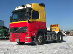 Volvo FH12. Продаётся седельный тягач , 12 130 куб. см., 25 000 кг.