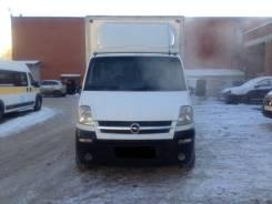 Opel Movano. Продаётся Опель Мовано, 2 500 куб. см., 1 500 кг.