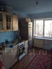 2-комнатная, улица Кирова 59. частное лицо, 55 кв.м. Интерьер