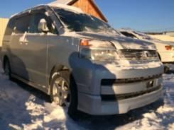 Toyota Voxy. AZR65000200, 1AZFSE