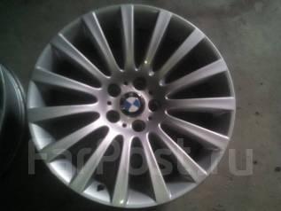 BMW Racing Dynamics. x19