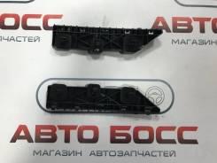 Крепление бампера переднего левое правое Nissan Pathfinder цена за 1шт 62226-3KA1A
