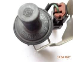 Б/У датчик вакуумный Nissan 2236077A01 SPDB28-79