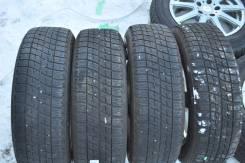 Bridgestone Ice Partner, 175\65R15