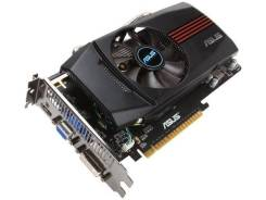 GeForce GTX 550 Ti. Под заказ
