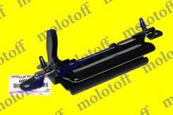 Ручка открывания багажника TOYOTA 690230B010