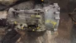 АКПП. Porsche Cayenne, 955, 9PA Двигатели: M02, 2Y, M, 48, 00, 50