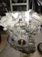 Продам двигатель 1GRFE