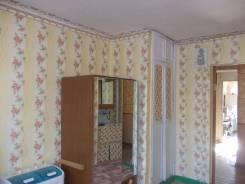 5-комнатная, улица Котовского 7. Центральный, частное лицо, 94 кв.м.