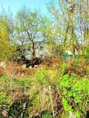 Садгород! Земельный участок 10 соток напротив супермаркета с адресом!. 969кв.м., собственность, электричество, вода, от агентства недвижимости (поср...