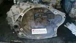 МКПП. Citroen C4 Двигатель EW10A. Под заказ