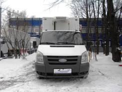 Ford Transit. , 2 200 куб. см., 850 кг.