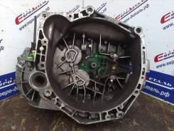 МКПП. Renault Safrane Двигатель S8U. Под заказ