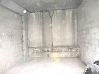 Гаражи капитальные. проспект 100-летия Владивостока 120а, р-н Вторая речка, 21 кв.м., электричество. Вид изнутри