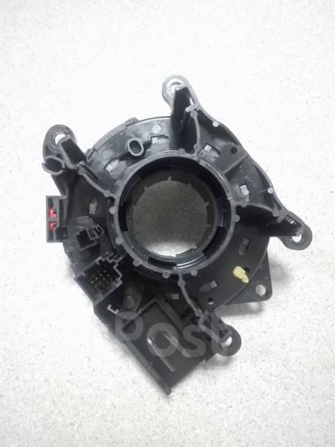 SRS кольцо. BMW: 5-Series, 3-Series, 7-Series, X3, Z4, X5 Двигатели: M47D20, M51D25, M51D25TU, M52B20, M52B25, M52B28, M54B22, M54B25, M54B30, M57D25...