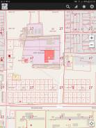 Продам участок. 1 000 кв.м., собственность, электричество, вода, от агентства недвижимости (посредник)
