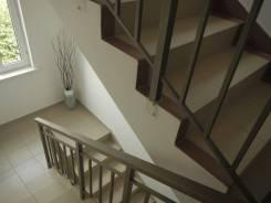 8-квартирное здание в Краснодаре. От владельца. Улица Алма-Атинская 99, р-н СХИ, 620 кв.м.