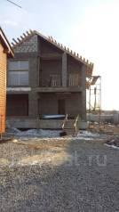 Ремонт и строительства любой сложности быстро и качественно низкие цен