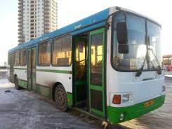 Лиаз 5256. Продается автобус ЛИАЗ-5256