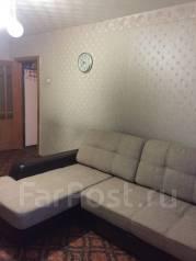 3-комнатная, улица Мухина 13. Центральный, агентство, 66 кв.м.