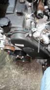 Двигатель 1Kdftv Toyota Land Cruzer Prado 150 3.0 пробег 26000