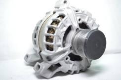 Генератор. Volvo XC90 Volvo B Двигатели: B, 4204, T27, D, T11, T35, T23, T14
