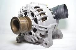 Генератор. BMW: Z3, 5-Series, 7-Series, 3-Series, X5 Двигатели: M52B20, M52B25, M52B28, M54B22, M54B25, M54B30, M52TUB25, M52TUB28