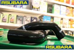 Патрубок радиатора, системы охлаждения. Subaru Forester, SH5, SH9, SH9L Subaru Legacy, BL5, BL9, BP5, BP9, BPH Subaru Impreza, GE2, GE3, GE6, GE7, GH2...