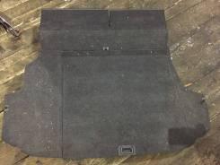Панель пола багажника. Subaru Forester, SF5, SF6, SF9