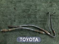 Шланг тормозной. Toyota Corolla Fielder, ZRE142, ZRE142G