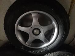 2Crave Wheels. x16, 4x114.30, 5x114.30