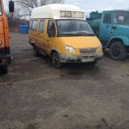 ГАЗ 322133. Продам газ 322133 2007 г. в.