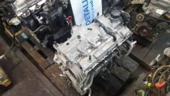 Двигатель в сборе. Volvo: S80, XC90, XC70, V70, S60