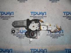 Мотор люка TOYOTA CROWN MAJESTA UZS151(95-99)