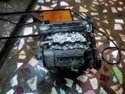 Двигатель в сборе. Lexus ES300, MCV30 Toyota Windom, MCV30 Двигатель 1MZFE