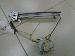 Стеклоподъемник электр. передний левый Haima 3 2009> Haima 3
