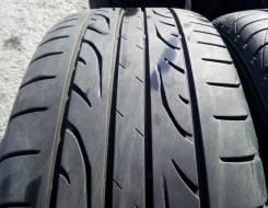 Dunlop SP Sport LM704. Летние, износ: 5%, 4 шт