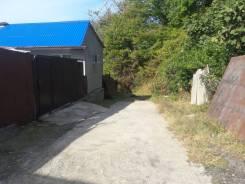 Продается участок ИЖС Волконка (СОЧИ). 600 кв.м., собственность, от агентства недвижимости (посредник)