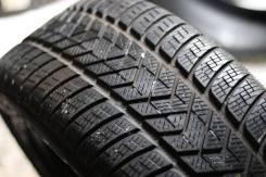 Pirelli Scorpion Winter. Зимние, без шипов, 20%, 4 шт