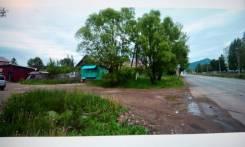 Участок 832 кв. м. 832 кв.м., собственность, электричество, вода, от частного лица (собственник). Фото участка
