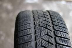 Pirelli Winter Sottozero 3. Зимние, без шипов, износ: 10%, 2 шт