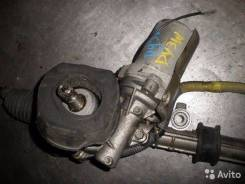 Рулевая рейка. Mazda Demio, DW3W, DY5W, DY3W