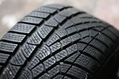 Pirelli W 240 Sottozero. Зимние, без шипов, износ: 5%, 1 шт