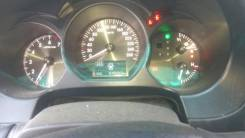 Спидометр. Lexus GS430, UZS190 Lexus GS460, UZS190 Lexus GS300, UZS190 Двигатель 3UZFE