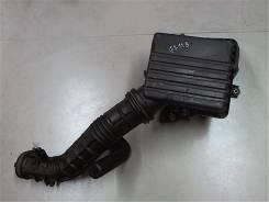 Корпус воздушного фильтра Honda CRX 1992-1998