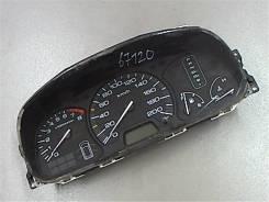 Щиток приборов (приборная панель) Honda Shuttle