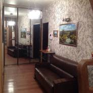 3-комнатная, улица Семеновская 23. Центр, агентство, 77кв.м. Прихожая